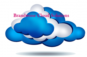 Cloud and Web Hosting Services in Port Harcourt