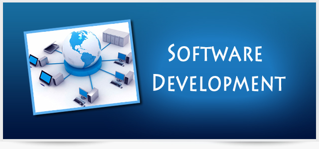 software design in port harcourt nigeria
