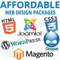 website designer port harcourt