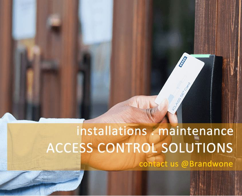 ACCESS-CONTROL-MAINTENANCE-ENGINEERS-OR-COMPANY-IN-PORT-HARCOURT-NIGERIA