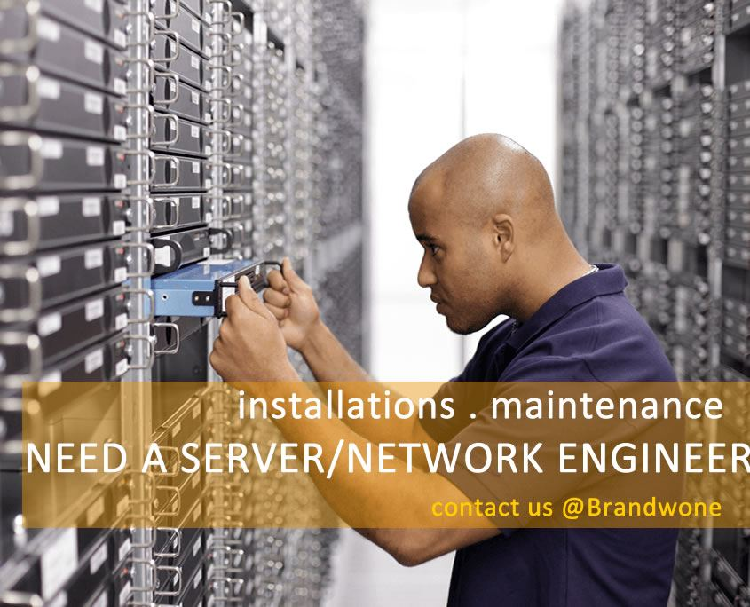 SERVER-AND-NETWORK-MAINTENANCE-ENGINEERS-OR-COMPANY-IN-PORT-HARCOURT-NIGERIA