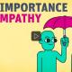 empathy pic