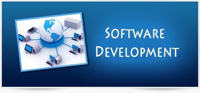 software design in port harcourt nigeria