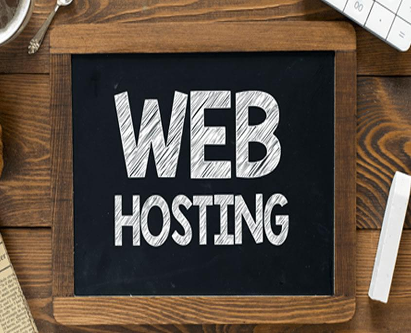 BEST-WEB-HOSTING-COMPANY-IN-PORT-HARCOURT-NIGERIA
