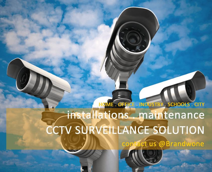CCTV-SURVEILLANCE-INSTALLATION-AND-MAINTENANCE-COMPANY-IN-PORT-HARCOURT-NIGERIA