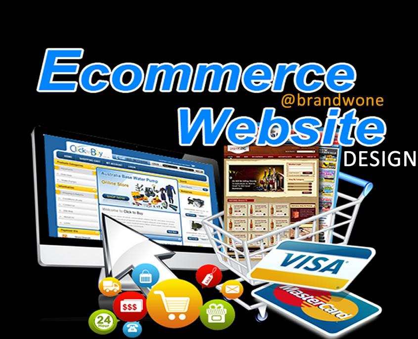 ECOMMERCE WEBSITE DEVELOPER IN PORT HARCOURT, ABUJA, NIGERIA