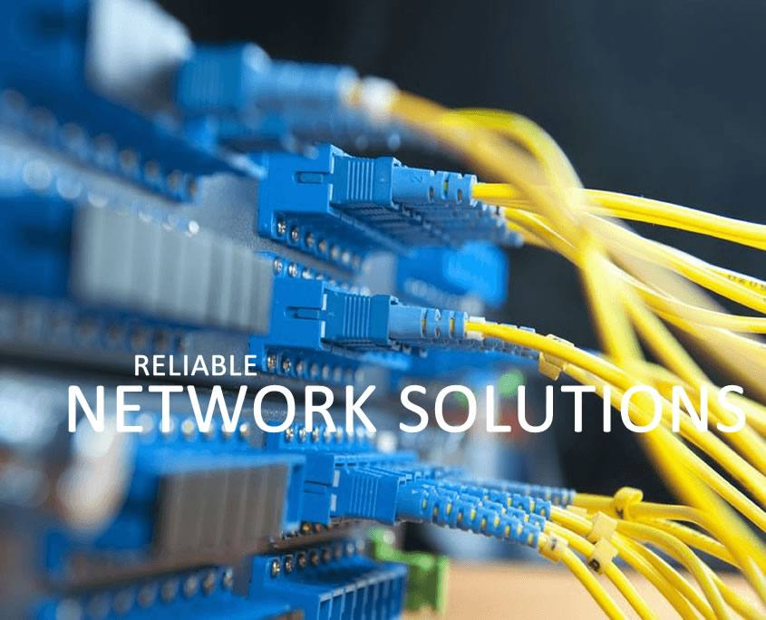 NETWORK-SOLUTIONS-COMPANY-IN-PORT-HARCOURT-NIGERIA