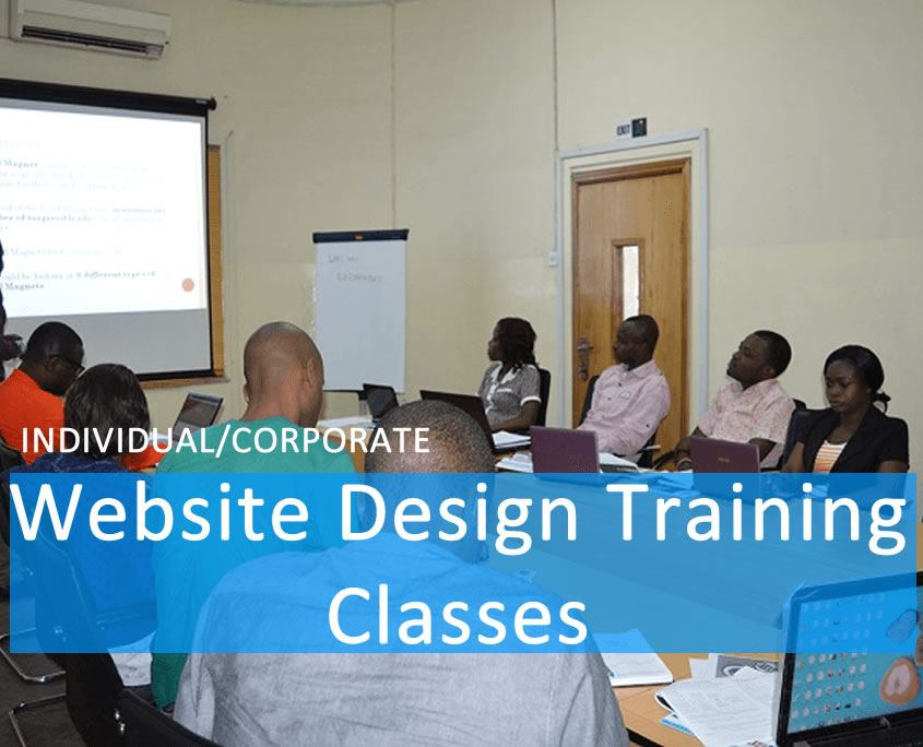 WEB-DESIGN-TRAINING-COMPANY-IN-PORT-HARCOURT-NIGERIA