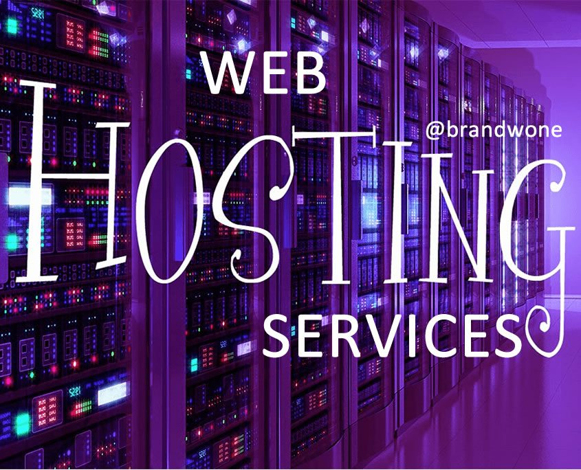 WEB-HOSTING-COMPANY-IN-ABUJA-AND-PORT-HARCOURT-NIGERIA