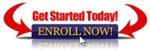 website design training classes Port Harcourt Nigeria